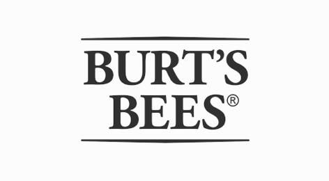 Burts-Bees@2x