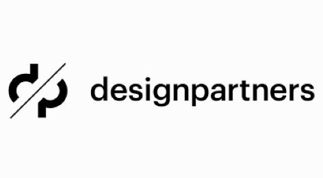 Designpartners@2x
