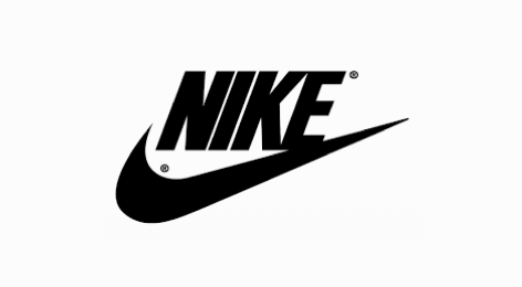 Nike@2x