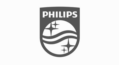 Philips-Shield@2x