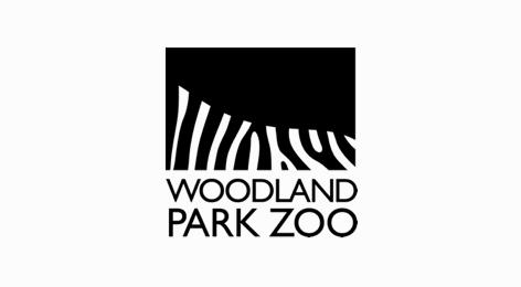 Woodland-park-zoo@2x